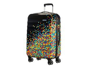 American Tourister Palm Valley Pixel 67 | Dodax.ch