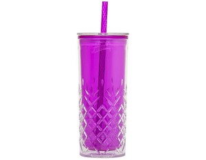 Aladdin Trinkbecher Classic berry | Dodax.at
