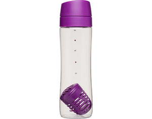 Aladdin Trinkflasche Infuse berry | Dodax.at