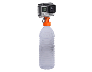 SP-Gadgets Bottle Mount Camera mount | Dodax.ca