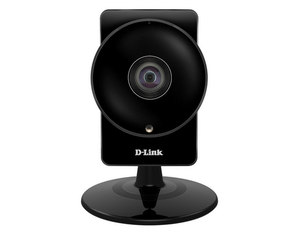 D-Link  HD 180 Panoramic Camera (DCS-960L) | Dodax.ch