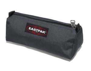 Eastpak Benchmark | Dodax.at