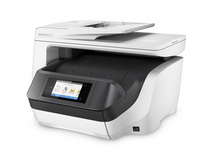 HP OfficeJet Pro 8730 All-in-One | Dodax.at