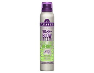 Image of Aussie Trocken-Shampoo Daily Clean 180ml