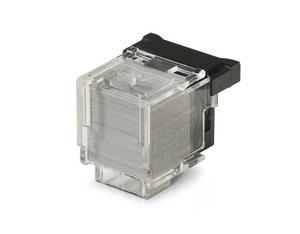 HP 2-pack 2000-staple Cartridge 4000staples | Dodax.com