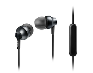 Philips SHE3855SG, In-Ear Kopfhörer | Dodax.ch