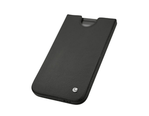Noreve Tradition C Leather Case, black   Dodax.ch