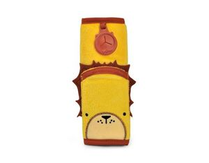 Trunki SeatbeltPad Leeroy | Dodax.at