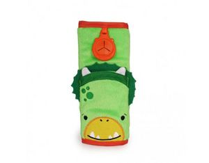 Trunki SeatbeltPad Dudley | Dodax.at