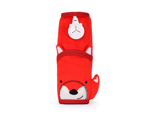 Trunki SeatbeltPad Felix | Dodax.at