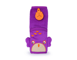 Trunki SeatbeltPad Ollie | Dodax.at