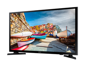 Samsung - LED TV 40'' - Full HD (HG40EE460SK) | Dodax.ch