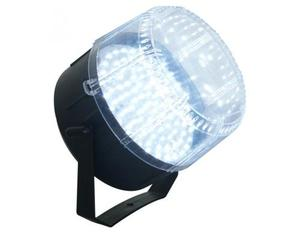 BeamZ LED Stroboskop large | Dodax.ch