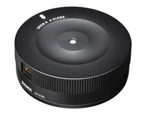 Sigma - Camera Lens Adapter (USB DOCK) | Dodax.ch