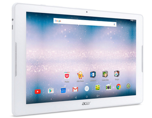 Acer Iconia Tab B3-A30, 32GB, Android | Dodax.ch