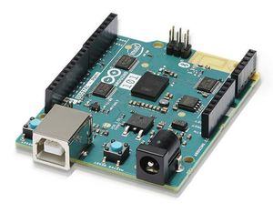 Intel Genuino 101 Board | Dodax.ch