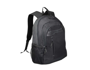 "PORT Designs Rucksack 15.6"" Bundle 