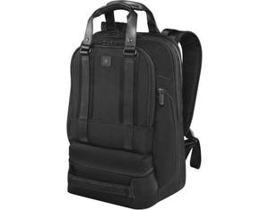 "Victorinox Bellevue 15"" Laptop Backpack 