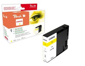 Peach 319584 ink cartridge | Dodax.ca