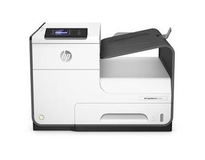 HP Color PageWide Pro 452dw | Dodax.at