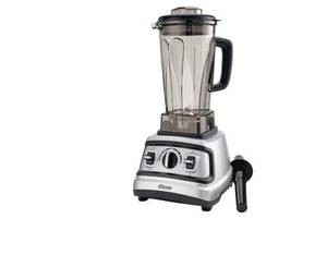 Koenig Power Blender | Dodax.ch
