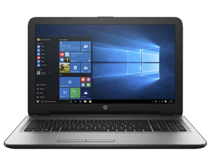 HP 250 G5, i7-6500U, Win10 ML | Dodax.ch