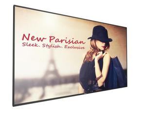 Philips Signage Solutions D-Line Display | Dodax.co.uk