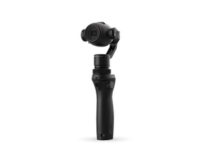 DJI Osmo+ | Dodax.at