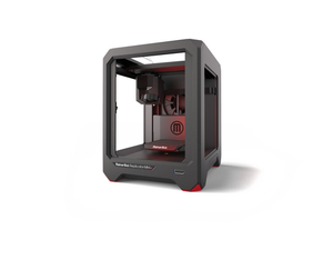 3D Drucker MakerBot Replicator Mini+ | Dodax.ch