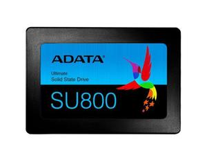 "SSD Adata Flash SU800 3D, 256GB, 2.5"", Box 