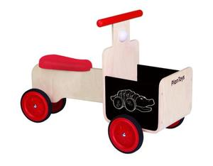 Plantoys Pick-Up Rutscher | Dodax.ch