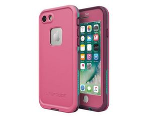 LifeProof fre Case pink   Dodax.ch