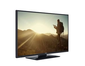 "Philips 32HFL2849T/12, 32"" Hotel LED-TV 