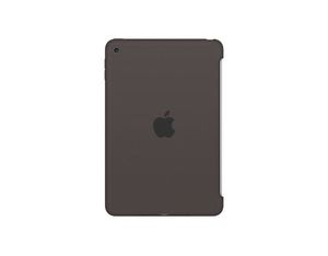 """Apple MNNE2ZM/A 7.9"""" Cover Brown 