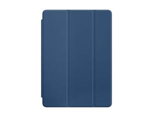 Smart Cover for iPad Pro 9.7 Ocean Blue | Dodax.ch