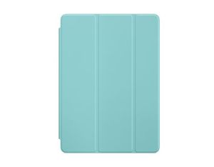 Smart Cover for iPad Pro 9.7 Sea Blue | Dodax.at