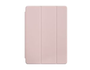 Smart Cover for iPad Pro 9.7 Pink Sand   Dodax.ch
