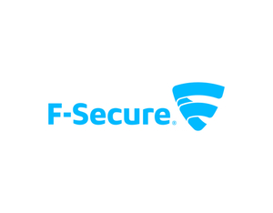 F-Secure Freedome VPN 3 User, 1 Jahr | Dodax.ch