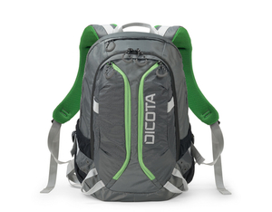 "DICOTA Backpack ACTIVE 14""-15.6"", D31221 