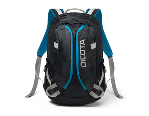 "DICOTA Backpack ACTIVE XL 15""-17.3"", D31223 