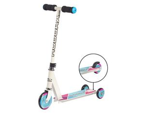 Hudora Kinderroller Evolution girl | Dodax.ch