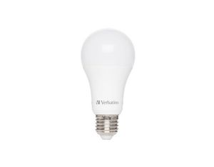 Verbatim LED Classic A, 13W, E27, ww | Dodax.at