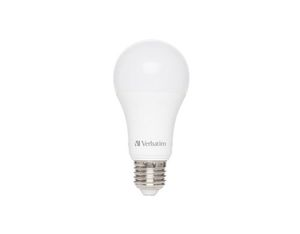 Verbatim LED Classic A, 14W, E27, nw | Dodax.at
