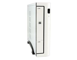 LC-Power LC-1370WII computer case | Dodax.co.uk
