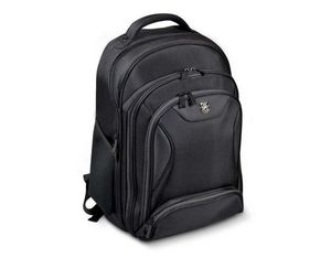 PORT Designs Rucksack Manhattan 14"