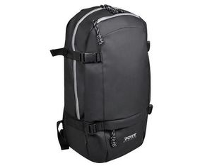 PORT Designs Rucksack Brooklyn 15.6"