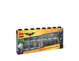 Minifigure Display Case - 16 Stk. Batman | Dodax.ch