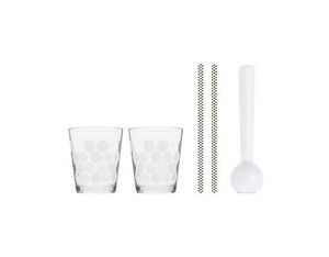zak! Cocktail Set weiss | Dodax.es
