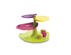 zak! Sweety Etagere S flora | Dodax.at