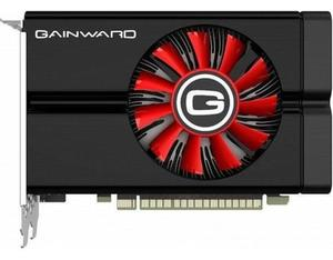 Gainward GTX1050 Ti, 4GB GDDR5 | Dodax.at